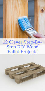 the 25 best bedroom ideas for couples rustic ideas on pinterest 12 stunningly easy step by step diy wood pallet projects