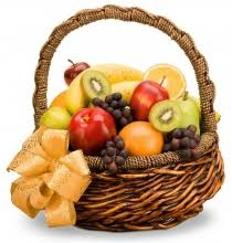 Fruits Baskets Send Fresh Fruit Baskets Cebu Delivery Fresh Fruit Baskets Cebu