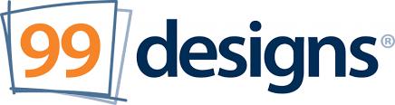 crowdsourcing design top 5 crowdsourcing services for web design web designer hub