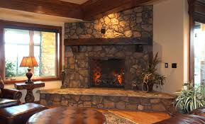decor fireplace mantels contemporary fireplace mantels van nuys
