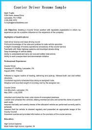 Cv Objective Statement Exle Resumecvexle Com - resume career objective gain experience 28 images 8 career