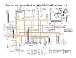 1952 farmall h wiring diagram circuit free pressauto net fair for