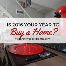 blog homes for sale brentwood tn brentwood tn real estate