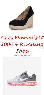 ugg womens driving shoes ugg boots bethany shoe size chart ankle highs and driving shoes