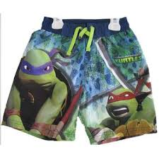 teenage mutant ninja turtles big boys green navy ninja turtle