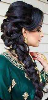 hairstyles for 72 yr old women 20 beautiful hairstyles for party hairstyles haircuts 2016 2017