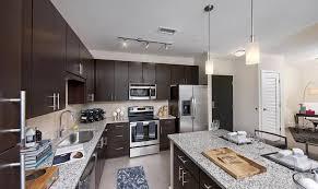 3 bedroom apartments for rent in atlanta ga gramercy at buckhead rentals atlanta ga apartments with one