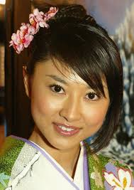 japanese hairstyles over 50 asian hairstyles for women 50 trendy and easy asian girls hairstyles to try