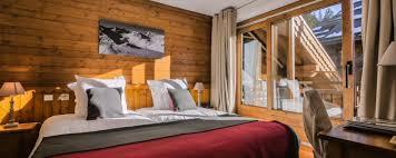 chambres communicantes chambres communicantes hôtel spa le mérilyshôtel spa le mérilys