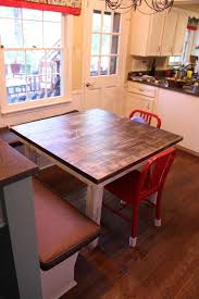 Square Kitchen Tables by 77 Best Square Tables Images On Pinterest Square Tables Dining