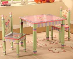 Ikea Kid Table by Ikea Kids Table And Chair Set Ikea Latt Wood Childrens Table And