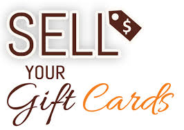 trade gift cards for gift cards buy gift cards sell gift cards check gift card balance