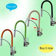 Discount Kitchen Sinks Exciting Kitchen Sinks And Faucets For - Discount kitchen sink faucets