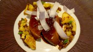 haute cuisine dishes 10 haute cuisine dishes to devour in hong kong food republic