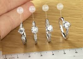 different engagement rings diamond engagement rings for the indian to be