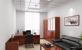 pleasing 30 manager office design decorating inspiration of best