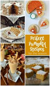 204 best thanksgiving desserts images on fall recipes