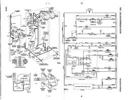 kenmore wiring diagram wall oven appealing oasis schematics ideas