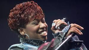 Missy Elliott Sock It To Me Listen To Marvin U0027s Room Mar 3 From Missy Elliott To Mark