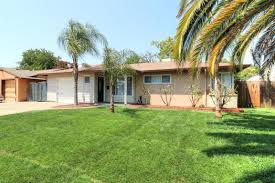 swanston estates homes for sale u0026 real estate sacramento ca