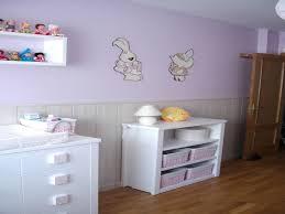 chambre nougatine chambre chambre bébé aubert inspiration davaus modã le chambre