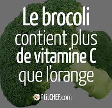 recette de cuisine petit chef de quoi faire manger des brocolis aux plus réticents petitchef