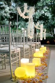 vegas wedding venues the 25 best vegas wedding venue ideas on las vegas