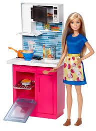 et sa cuisine coffret et sa cuisine