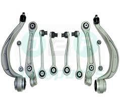 Audi Q5 8r - for audi q5 8r front suspension wishbone track control arms