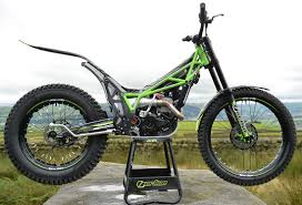 motocross bikes for sale uk on test 2017 vertigo combat camo trials and motocross news