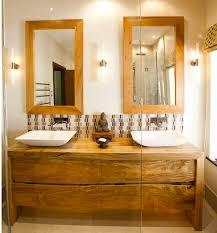 Wooden Vanity Units For Bathroom Wooden Vanity Units For Bathroom Search Bathroom Ideas