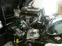 c4 corvette length c4 engine removal corvetteforum chevrolet corvette forum