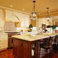 decorating kitchen island decorating a kitchen island hungrylikekevin com