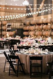 themed wedding ideas 50 wine themed wedding ideas emmaline