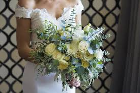 wedding flowers brisbane brisbane wedding florist affordable cheap flowers including
