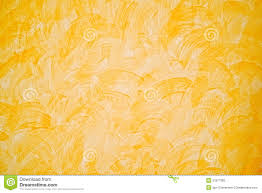 home texture wall paint texture royalty free stock photo image 31877385