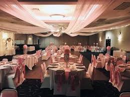wedding venues omaha wedding reception venues in omaha ne 129 wedding places