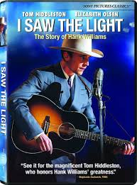 i see the light movie i saw the light dvd release date july 5 2016