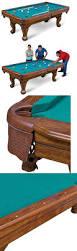 best 25 7 foot pool table ideas on pinterest kids pool table