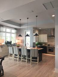 Paint Ideas For Living Room And Kitchen Color Inspiration From The 2016 Hgtv Dream Home My Colortopia