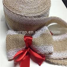 burlap ribbon wholesale decorative burlap ribbon wholesale buy burlap ribbon burlap