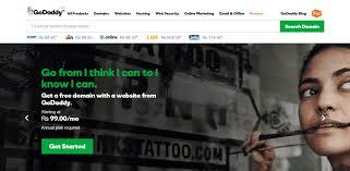 best online marketers black friday deals black friday web hosting deals 2017 u2013 upto 85 off