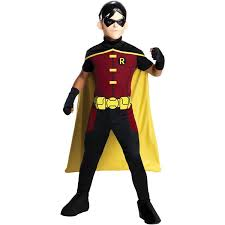 child robin costumes halloween costumes official costumes