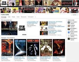 film gratis youtube ita film completi gratis salvatore aranzulla