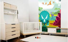 dinosaurs kids wallpapers stegosaur and triceratops boy kids