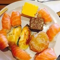 Kokyo Sushi Buffet Coupon by Kokyo Sushi Buffet Hayward Hayward Urbanspoon Zomato