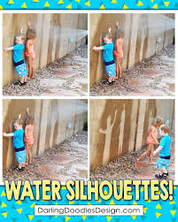 water games for kids archives darling doodles