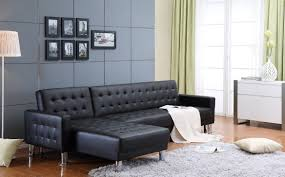 curved tufted sectional tufted sectional sofa at the ritz