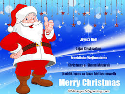 merry wishes in different languages 365greetings