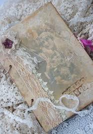 wedding guest keepsakes 97 best guest book ideas images on wedding maps